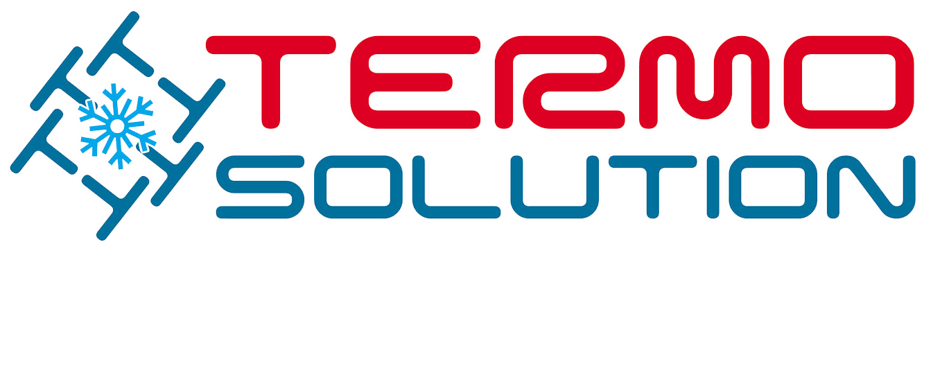 Termo Solution